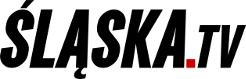 Śląska.tv