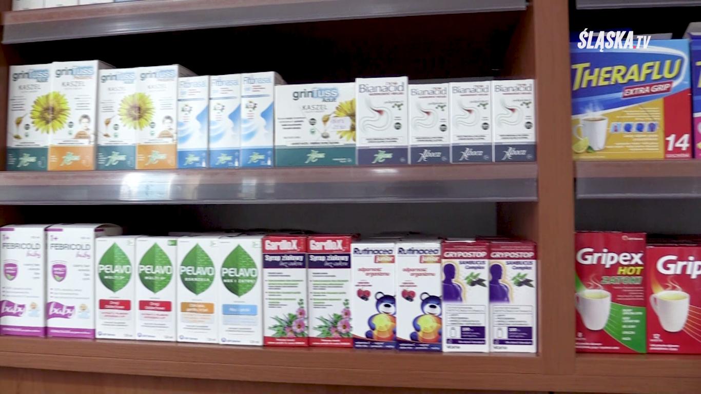 INTERESANTNE ZDROWIE – Lewoskryntno witamina C – prowda eli fulanie?