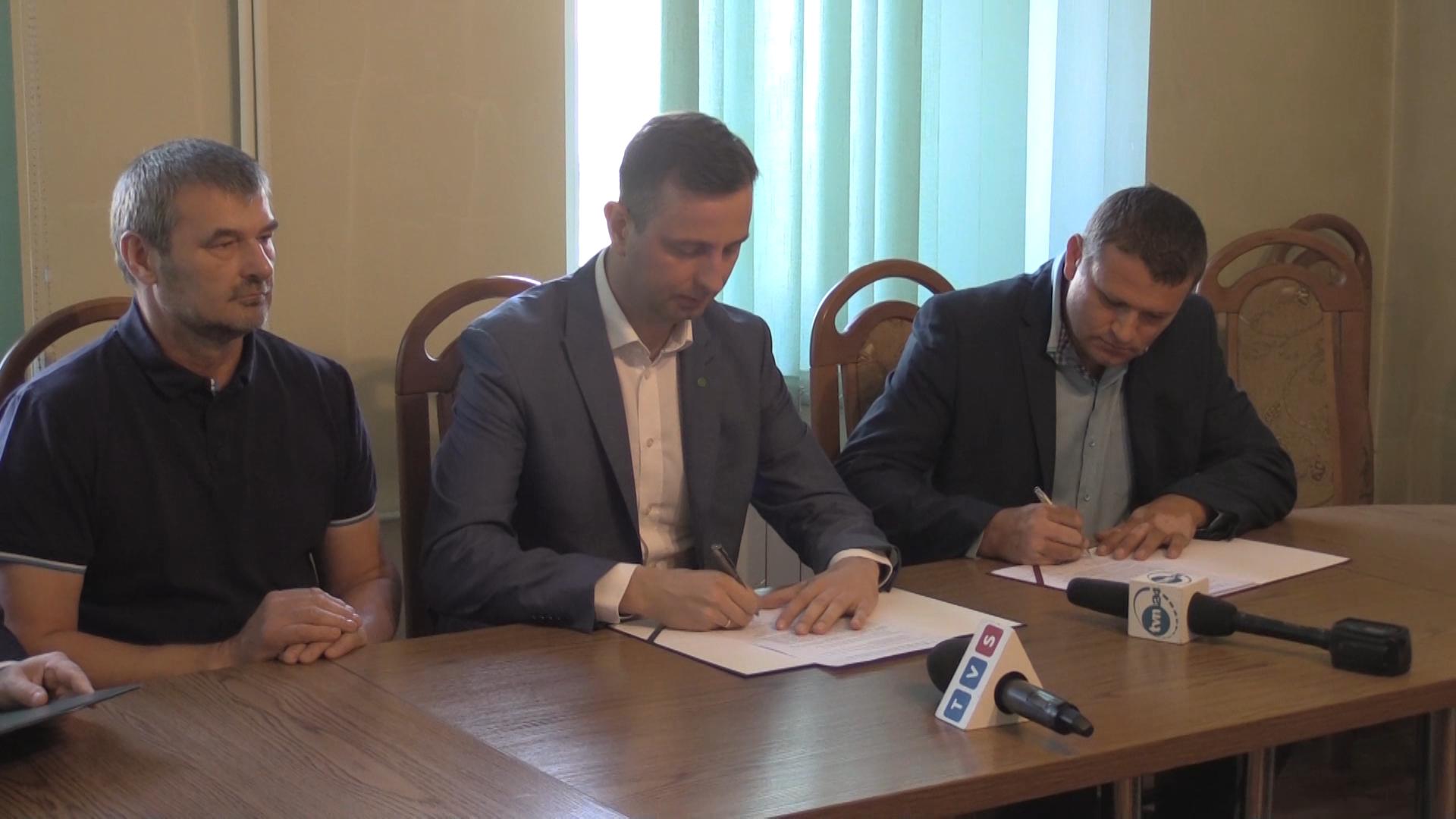 Ślonzoki Razem oraz Jurajsko – Śląskie Stowarzyszenie Dom Europejski w Koalicji Polskiej