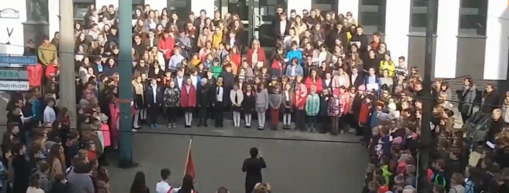 Bytomska szkoła muzyczna czeka na kandydatów