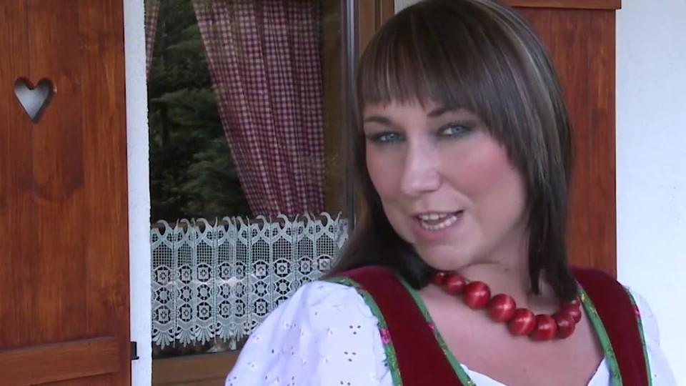 Muzyczne Przeboje Anna Ochojska