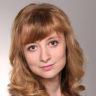 Martyna Majewicz