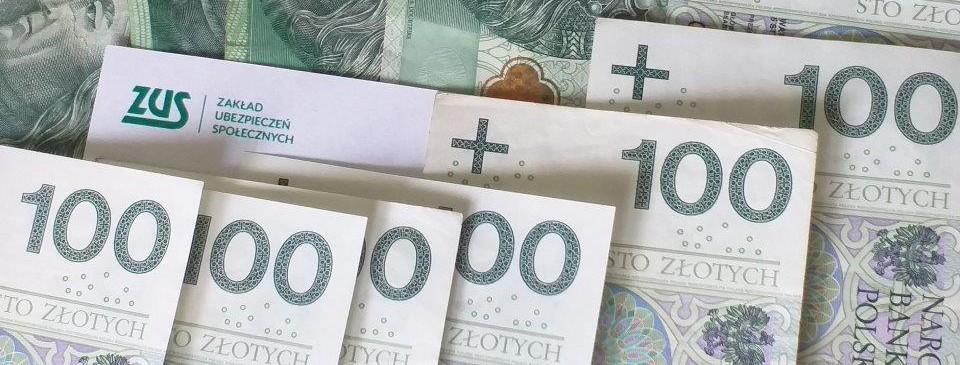 Ponad 10 mln zł dodatku solidarnościowego w województwie śląskim