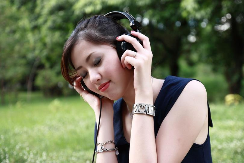 Sonda: Czego dziś się słucha