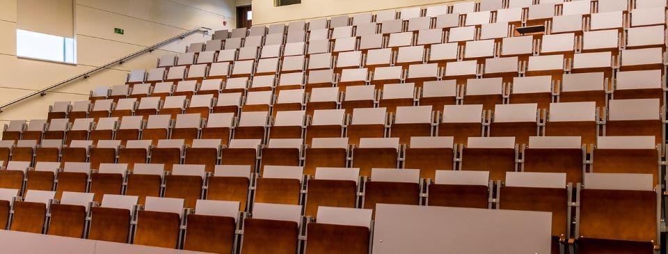 Jak będzie wyglądał zbliżający się semestr akademicki?