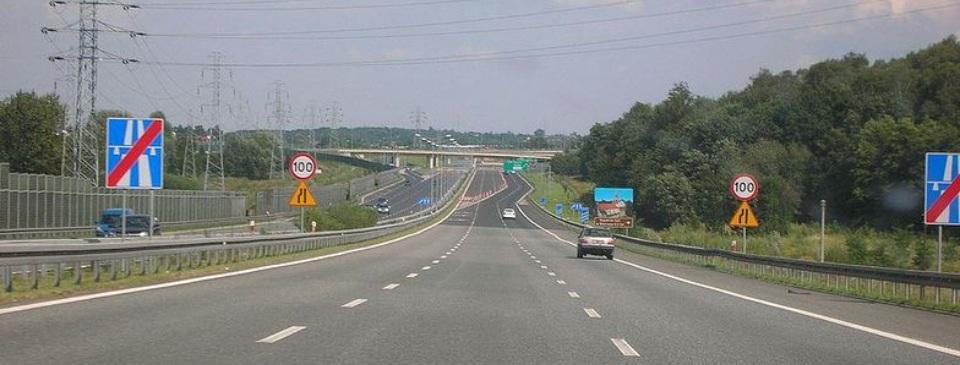 Grupa Kapitałowa Stalexport Autostrady podsumowuje 2020 rok