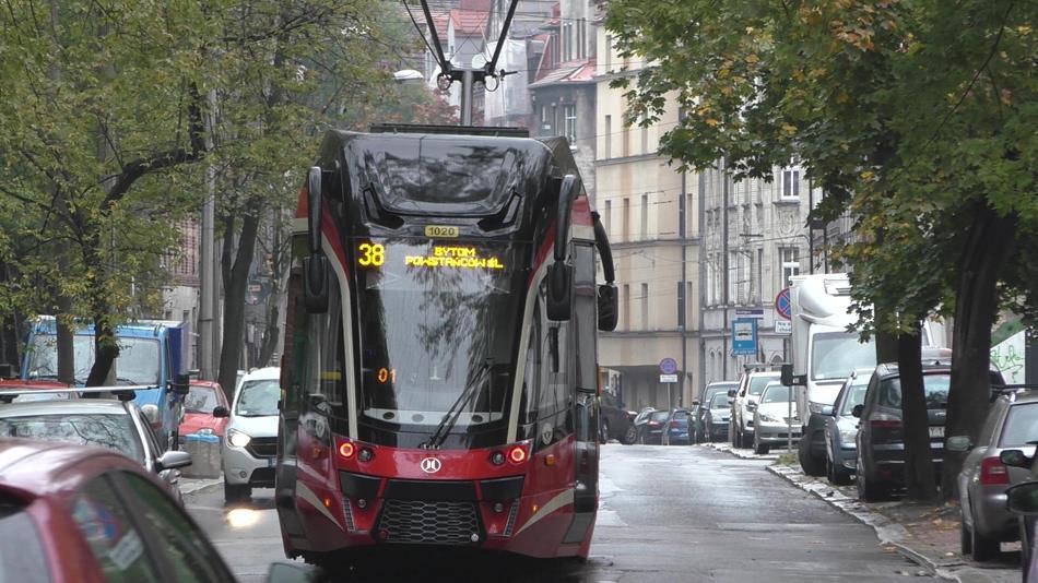 Nowe obostrzenia w komunikacji miejskiej