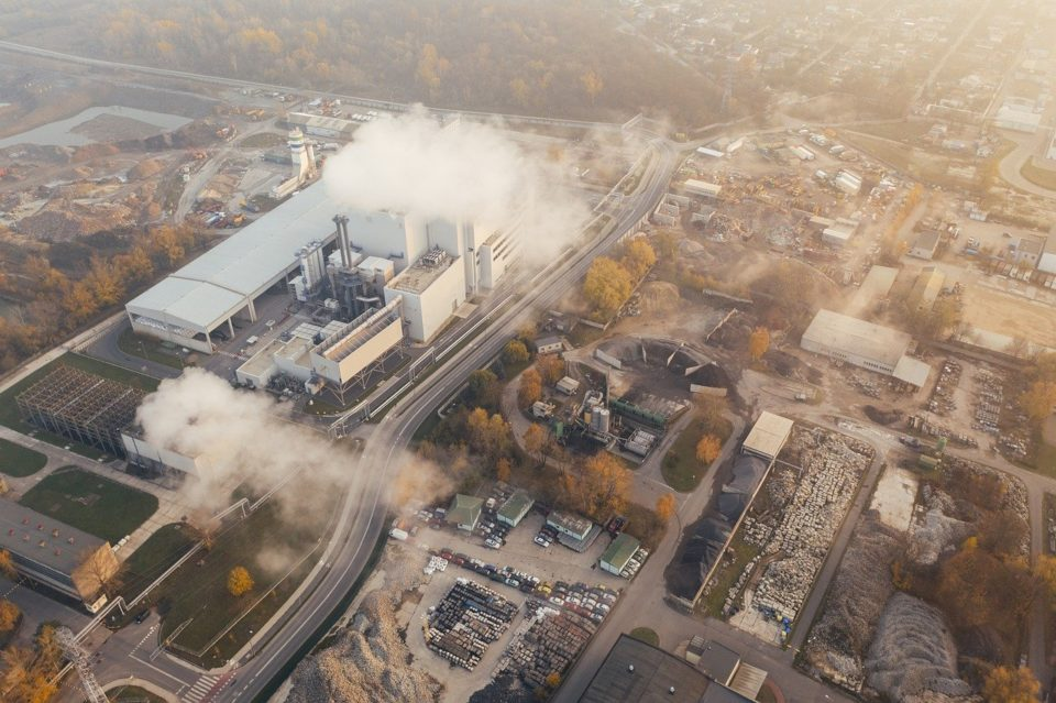 Górnośląsko-Zagłębiowska Metropolia zawalczy o czyste powietrze