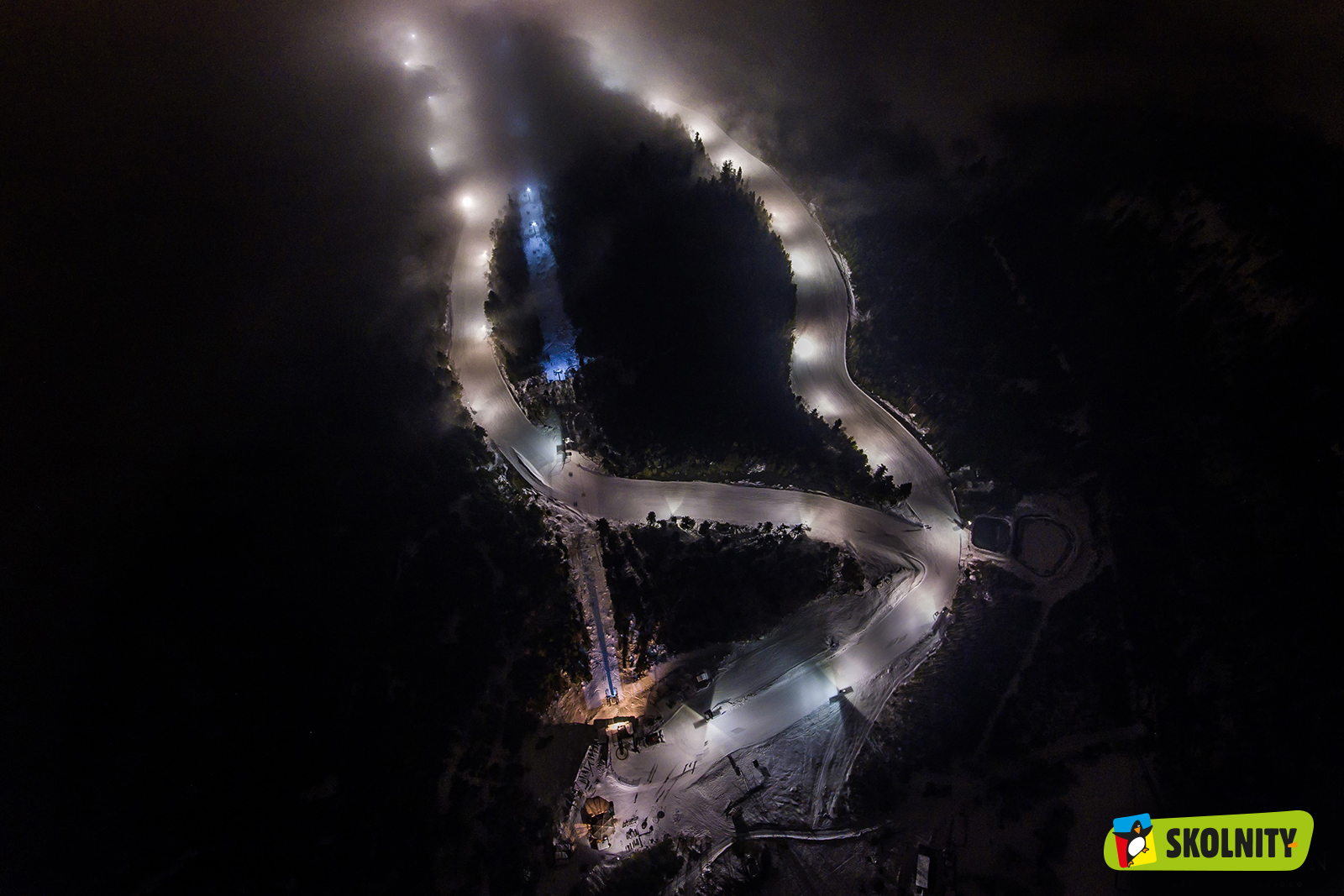 W Wiśle rusza sezon narciarski!