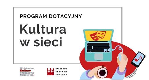 """""""Sieć możliwości"""" Biblioteki Śląskiej"""