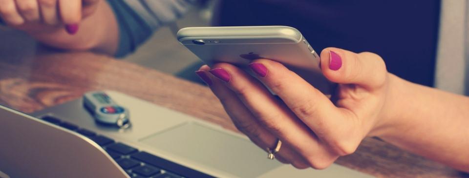 Aplikacja Connect UŚ dla wspólnoty Uniwersytetu Śląskiego
