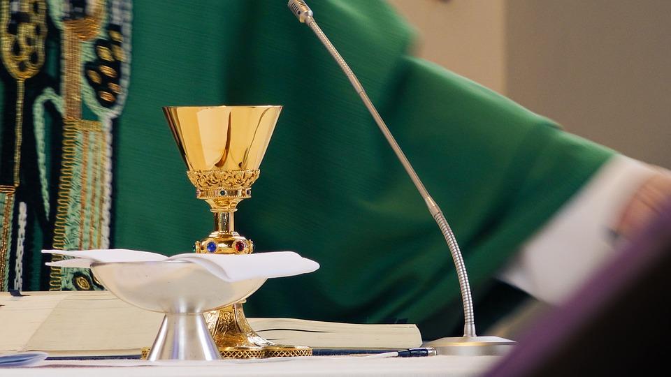 Odwołanie dyspensy od obowiązku uczestnictwa w Mszy św.