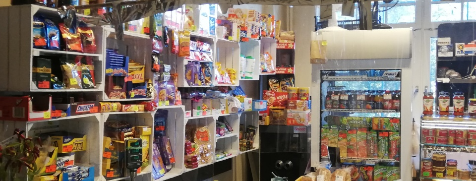 ZUS: ostatnie dni na złożenie wniosku o zwolnienie ze składek dla sklepików szkolnych
