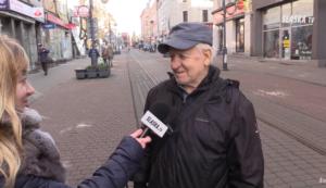 Sonda: Czym jest Tragedia Górnośląska?